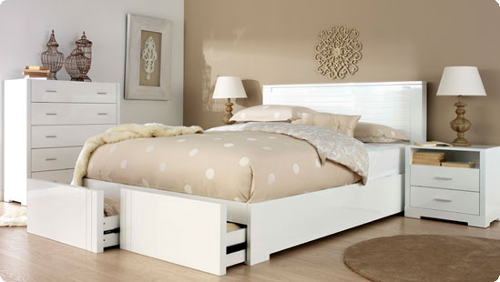 White-Bedroom-furniture-is-better-for-sleeping
